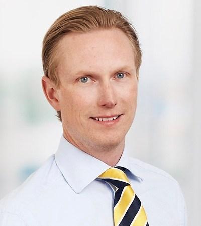 Sverige hade sjunde flest personuppgiftsincidenter i Europa, enligt ny rapport från DLA Piper
