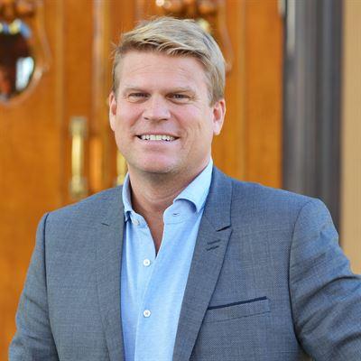 Vasakronan och Tmpl utvecklar plattform för framtidens kontor