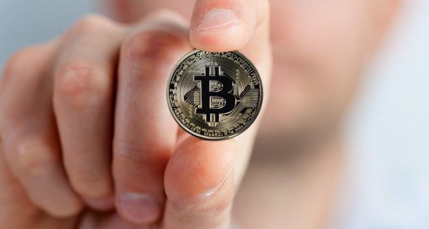 Den hotande recessionen 2020 – Har bitcoin en roll att spela?
