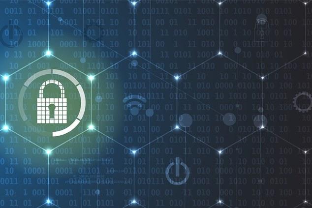 KTH:s centrum för cyberförsvar invigs