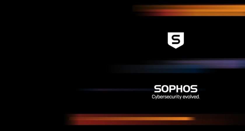 Thoma Bravo slutför förvärvet av Sophos
