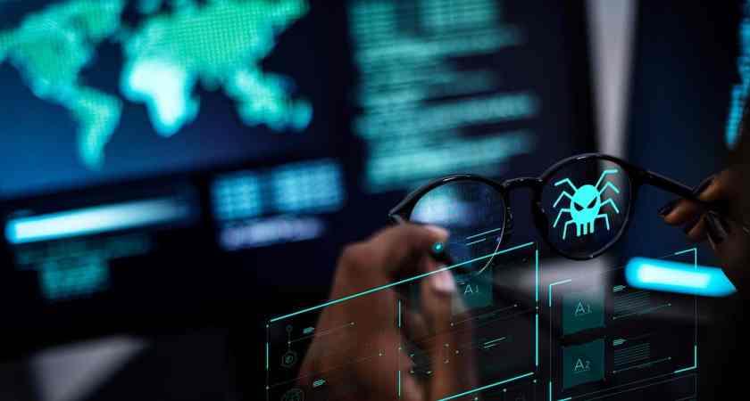 Mimecast: De goda hackarnas tid spås vara förbi