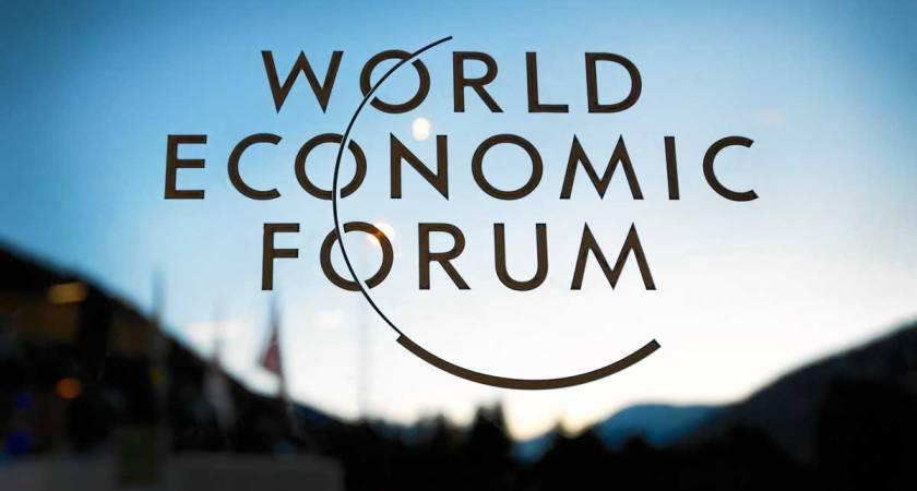 HCL visar framtidens teknik på World Economic Forum 2020
