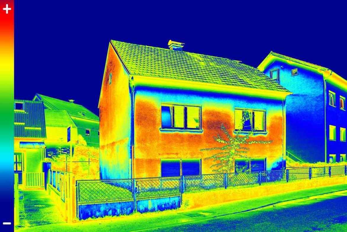 Smart uppvärmning hemma kan gynna både miljön och din plånbok 1