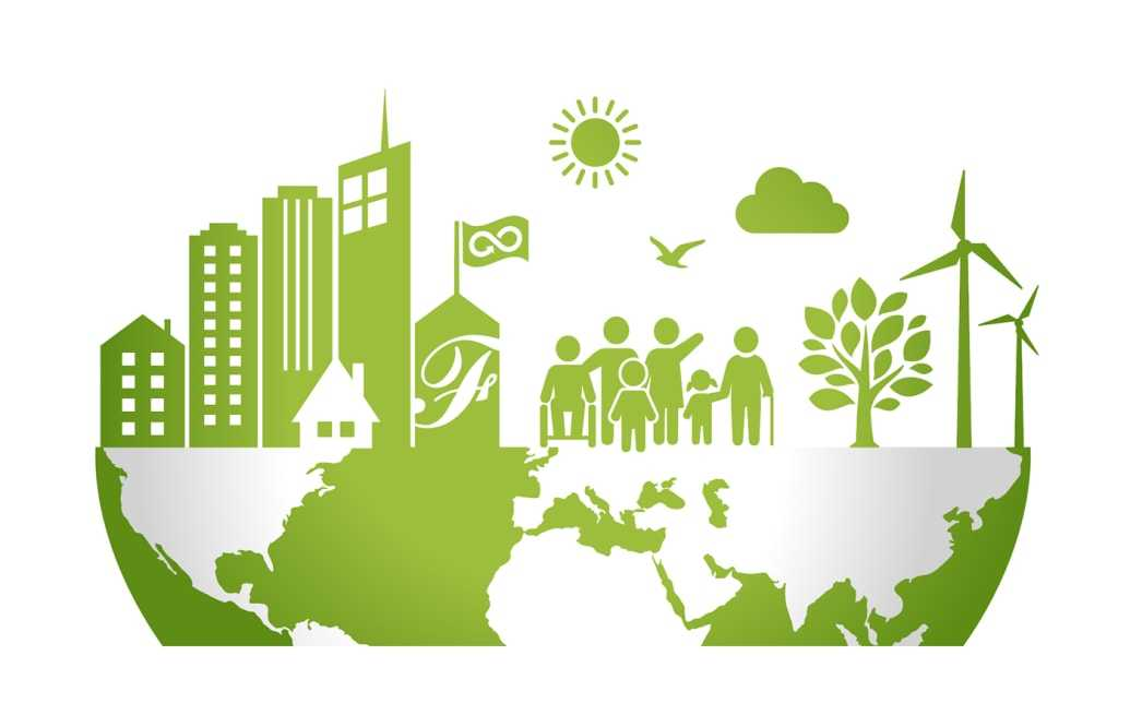 Folktandvårdens hållbarhetsarbete 2019 1