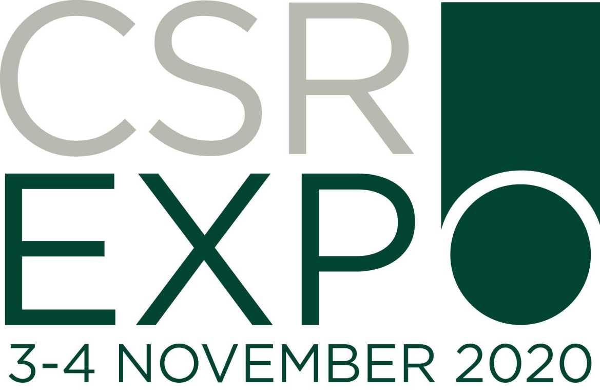 Missa inte årets största hållbarhetsarrangemang på Åbymässan i Göteborg den 3-4 november! 2
