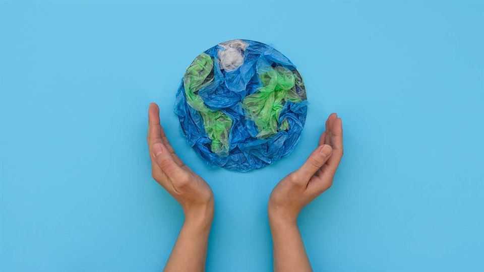 Så ska Sverige bli världsledande i resurseffektivitet och cirkulär ekonomi 1