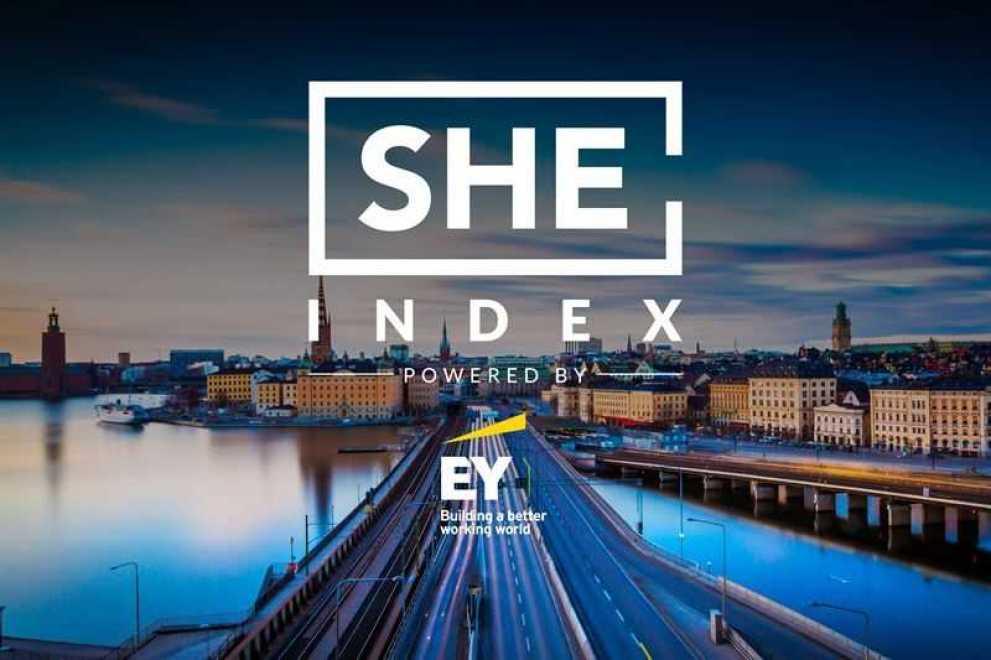 Nytt index ska hjälpa företag i Sverige att förbättra mångfald och inkludering 1