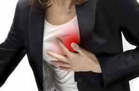 Diagnos av hjärtinfarkt möjlig redan efter en timme med ny process