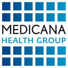 Medicana Health Group investerar 10 MEUR i cancerbehandlingsutrustning från Elekta