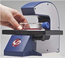Japans främsta medicinska institut köper flera HoloMonitor instrument