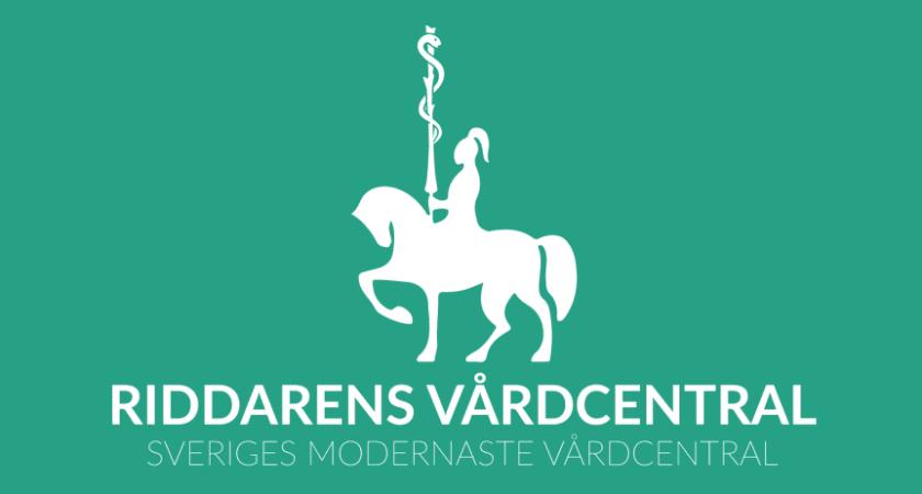 Riddarens vårdcentral inleder samarbete med MIND Stockholm