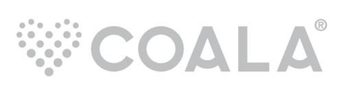 Coala Life tar in ytterligare 20 mkr för fortsatt expansion
