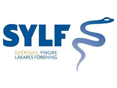 SYLF presenterar kartläggning om dimensioneringen av AT-platser