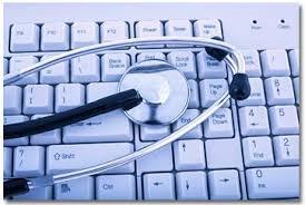 DGC ska leverera en datakommunikationslösning till Apoteksgruppen
