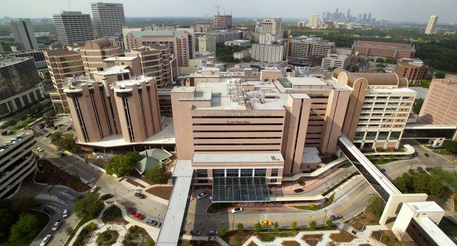 RaySearch inleder samarbete med ledande amerikansk cancerklinik avseende RayCare