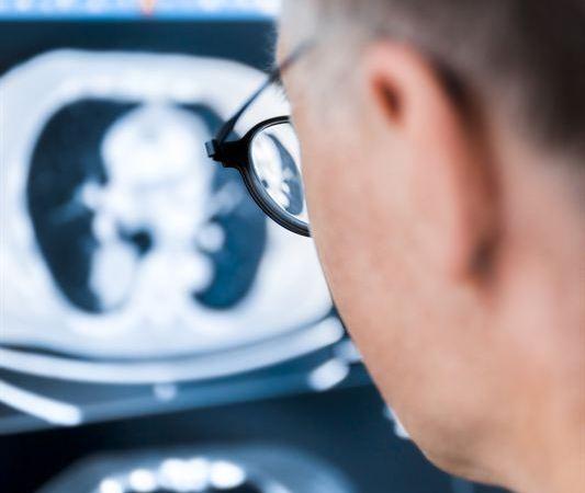 Danderyds sjukhus beställer IT-tjänst från Sectra för hantering av medicinska bilder