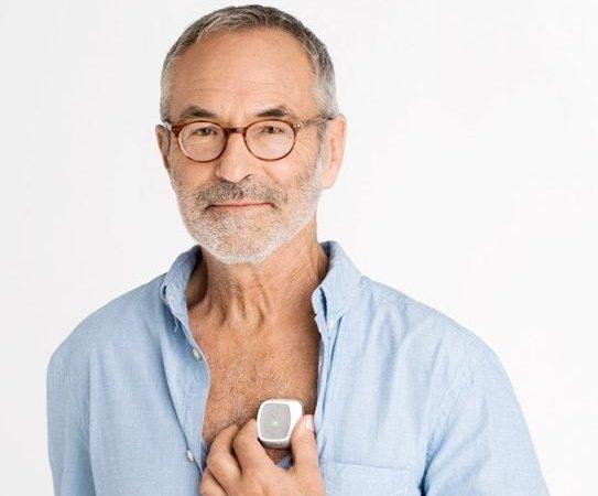 Prisbelönt innovation adderar tillgänglighet till hjärtspecialister