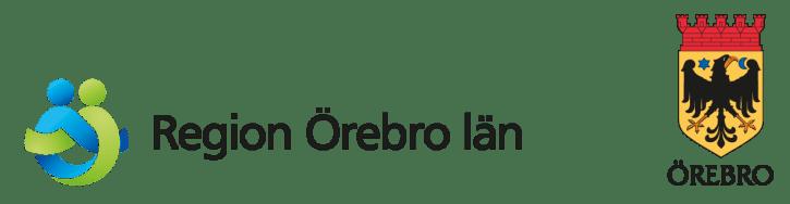 Mobilt närsjukvårdsteam förstärker hemsjukvården i Örebro