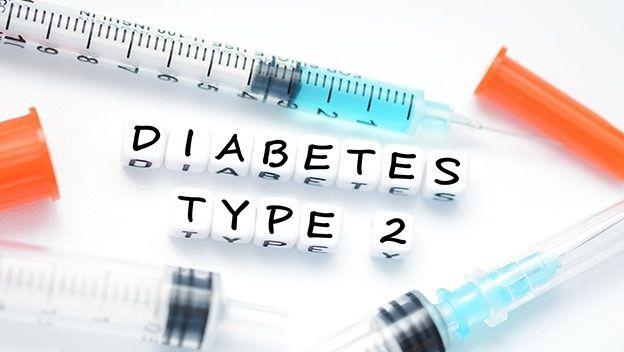 Diabetes typ 2 studie initierad i Frankrike för att utvärdera VibroSense Meter för screening