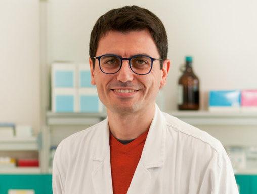 Nya positiva studieresultat stöder tidig utvärdering av bröstcancerbehandling med DiviTum