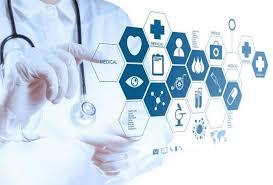 FRISQ, Sophiahemmet, CompuGroup Medical och Sophiahemmet Rehab Center inleder samarbete