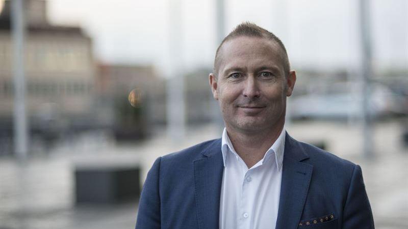 Tieto får utökat ansvar som Region Skånes IT-partner