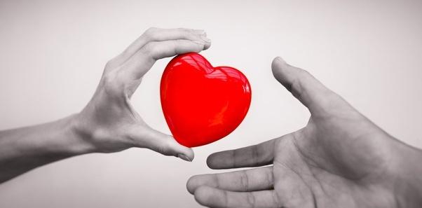 United Therapeutics och XVIVO Perfusion inleder samarbete för att minska organbristen genom utökad tjänst inom organutvärdering