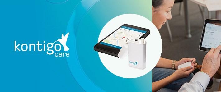Kontigo Care tecknar avtal med fyra nya kommunkunder