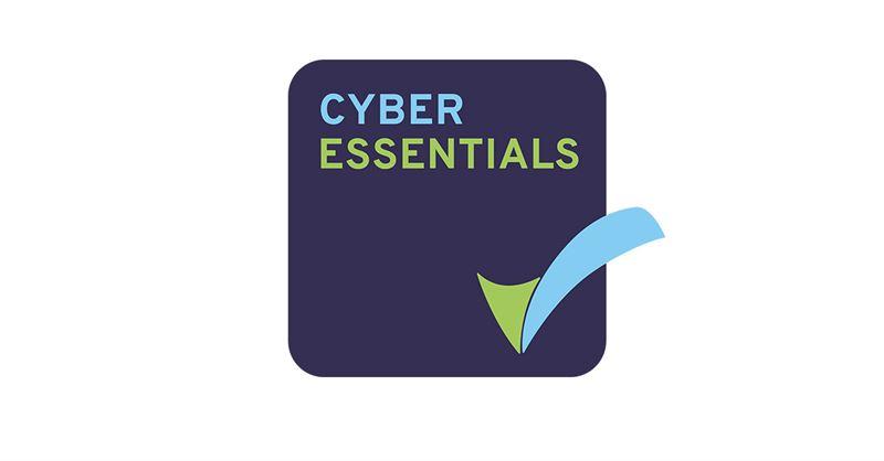 Sectras verksamhet för medicinsk IT får nationell certifiering inom datasäkerhet i Storbritannien