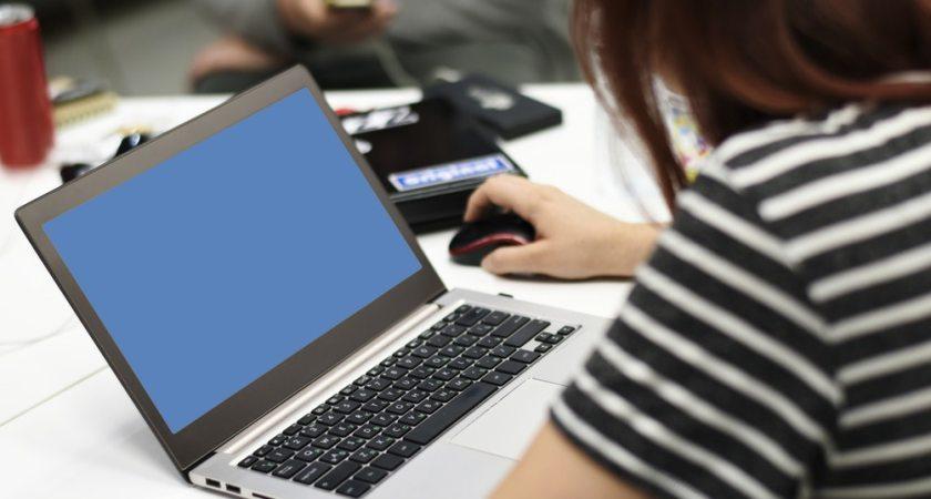 Ökad digital kompetens ska lyfta kommuner och landsting