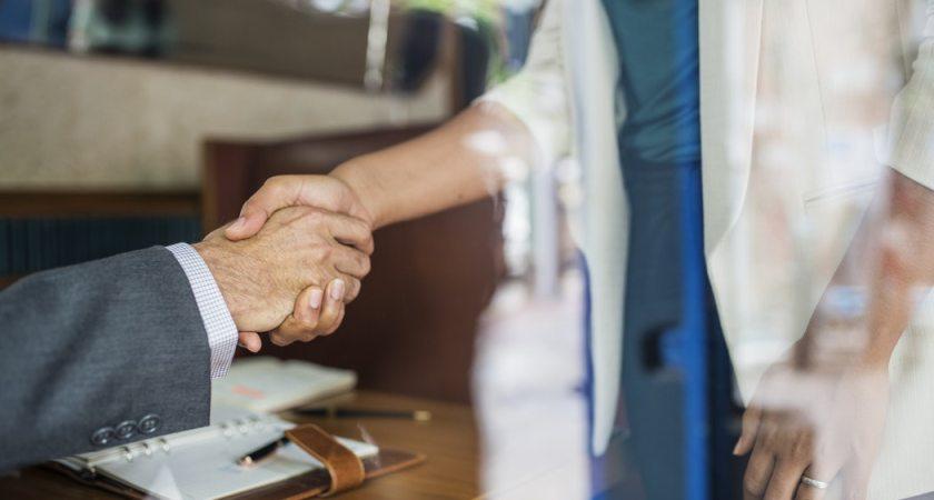 Kontigo Care tecknar avtal med två nya kommunkunder