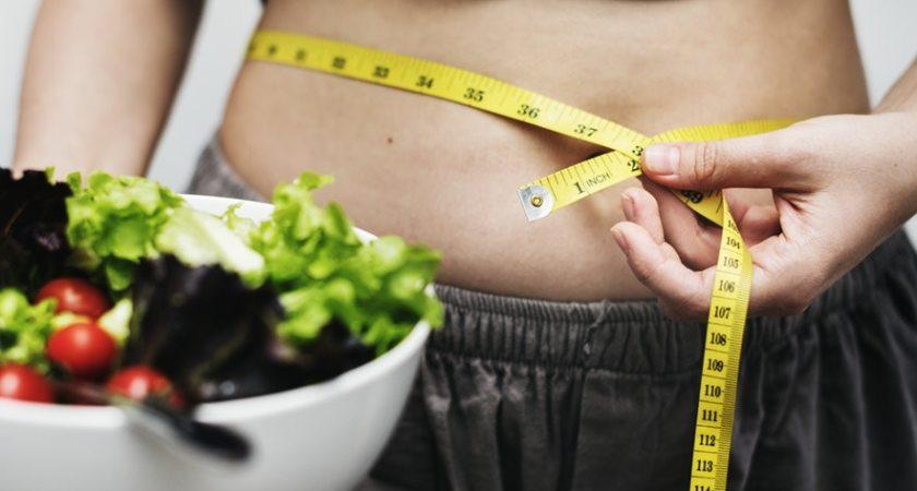 Bättre metabolisk kontroll kan reversera nervskador i fötterna orsakade av diabetes.
