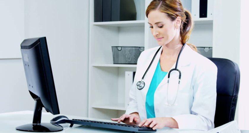 Sjukvårdens Internet of Things (IoT) verktyg och osäkra nätverk gör hela hälsovården till måltavla för cyberattacker