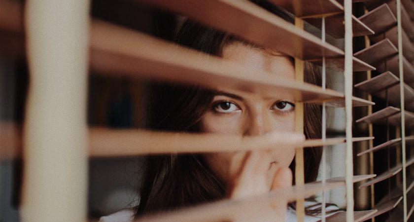 EDOR-Test identifierar patienter med högre risk för återfall i depression