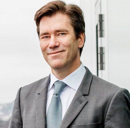 Elos Medtech tecknar första amerikanska distributörsavtalet