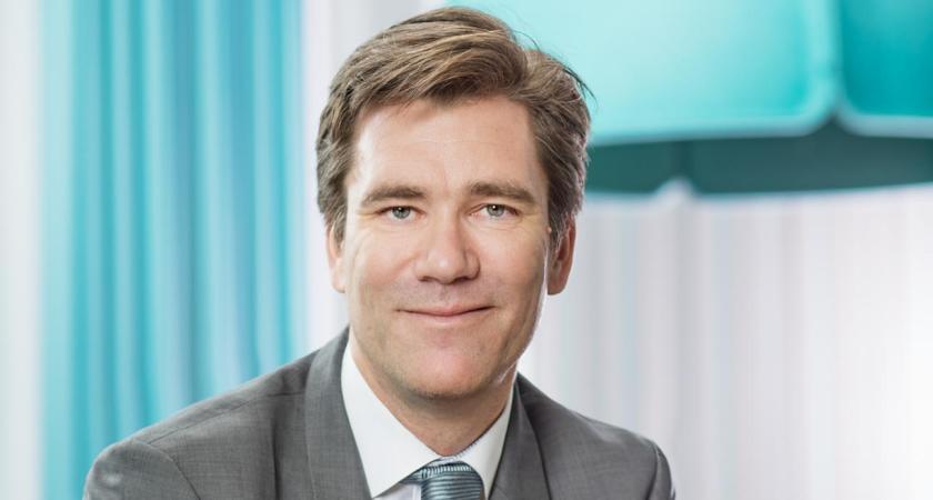 Stark efterfrågan inom Life Science – Elos Medtech bygger ut i Sverige