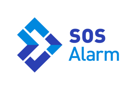 SOS Alarm ingår nytt avtal om Sms-livräddning med Region Kronoberg 1