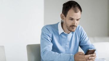 Ny undersökning: Att jobba hemifrån påverkar inte vårt engagemang för jobbet 1