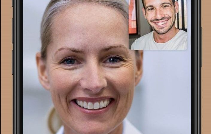 """""""Tandvårdens svar på läkarapparna"""""""