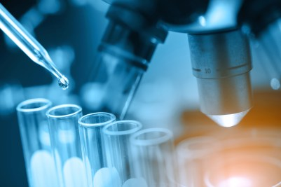 Riktlinjerna för användandet av prognostiska gentester för prostatacancer utökade i USA 3
