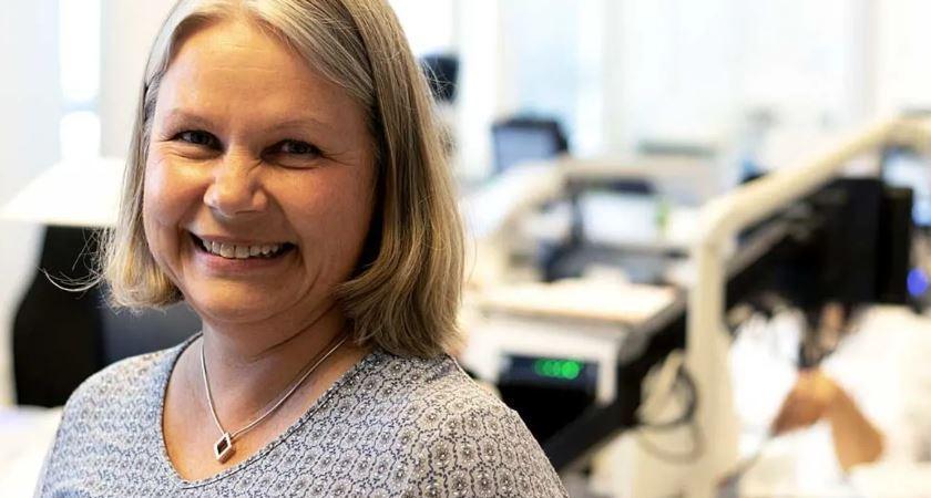 Unilabs satsar på molekylär patologi