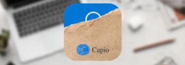 Capio Närsjukvård stärker ytterligare sin position som Sveriges ledande digifysiska vårdgivare tillsammans med Cuviva. 3