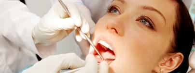 Dentalum – en snabbväxande tandvårdskedja 1