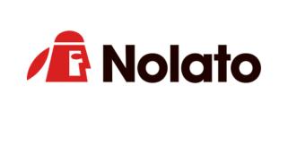 Nolato förvärvar amerikanskt bolag inom medicinteknik för ca 1,8 miljarder i årlig omsättning 1