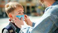 När en forskarvärld blir allt mer enig om att covid-19 är ett luftburet virus aktualiseras behovet av säker luft genom luftrening