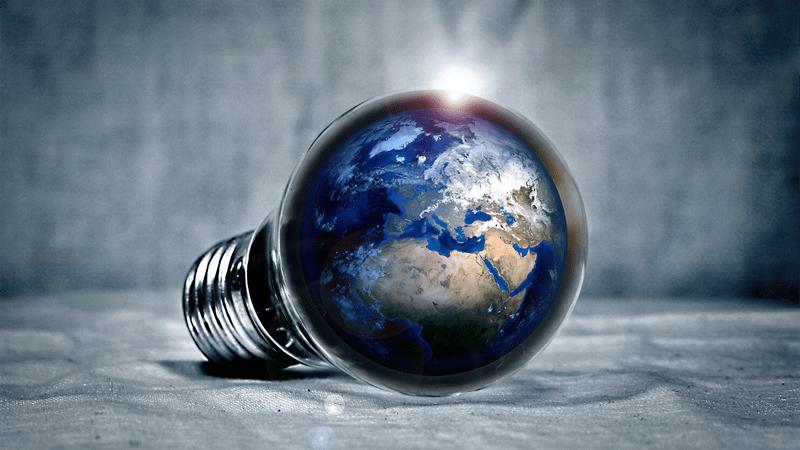 770 forskare i virtuell konferens om vetenskapliga genombrott inom forskning med neutroner