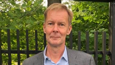 TietoEVRY rekryterar Anders Jönebratt att leda nya enheten för vård- och omsorgssektorn 1