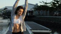 Kaspersky: Majoritet för att tekniskt förbättra sin kropp