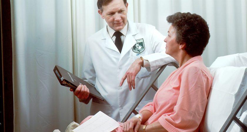 Kombinationsbehandling krävs för att nå kolesterolmål